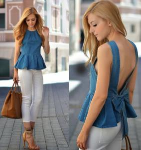 блуза 6_n