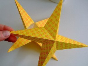 aLkhw1TvSH0.jpg звезда 1