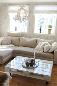 дачная мебель2
