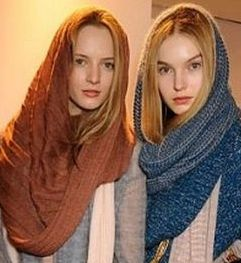 tn_  2  how-to-wear-snood9