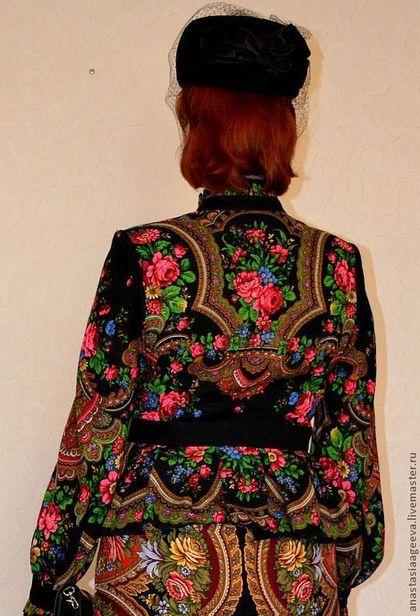 Выкройки платьев для начинающих от А. Корфиати