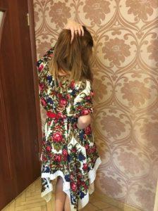 платье3(2)